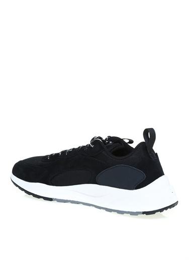 Columbia Columbia BM0078 Pivot Outdoor Ayakkabısı Siyah